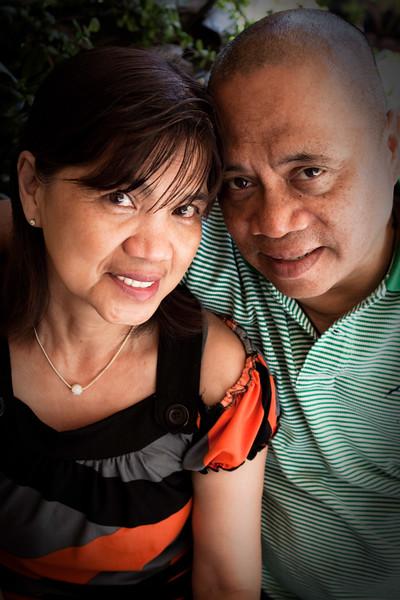 Mom&Pop11.jpg