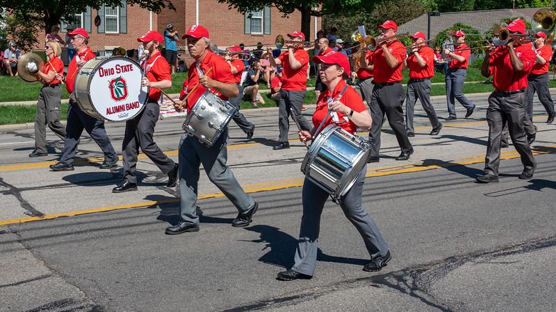 190527_2019 Memorial Day Parade_216.jpg