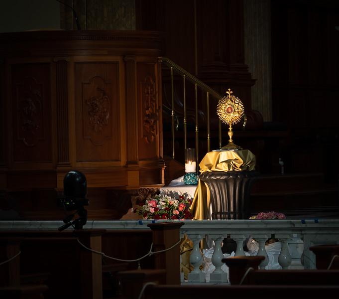 08-20-2020-prayer.jpg