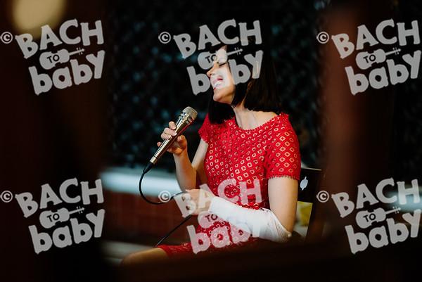 © Bach to Baby 2017_Alejandro Tamagno_Walthamstow_2017-07-10 016.jpg