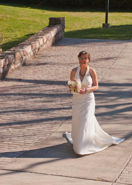 Royer Wedding, Stone Arch Bridge Lewistown, PA img_5823K.jpg