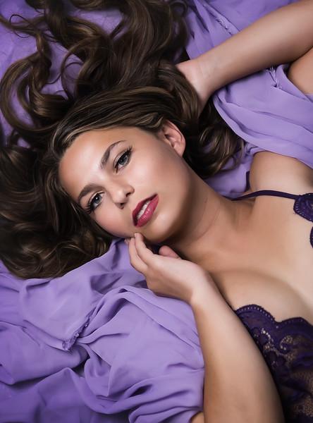 romantic elegant boudoir portraits iowa marion - 11.jpg