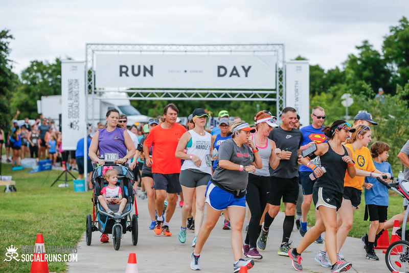 SR National Run Day Jun5 2019_CL_3571-Web.jpg