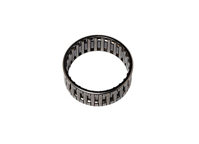FORD NEW HOLLAND TL 80 90 100 FIAT 80-90 SERIES TRANSMISSION NEEDLE BEARING 63 X 55 X 25MM