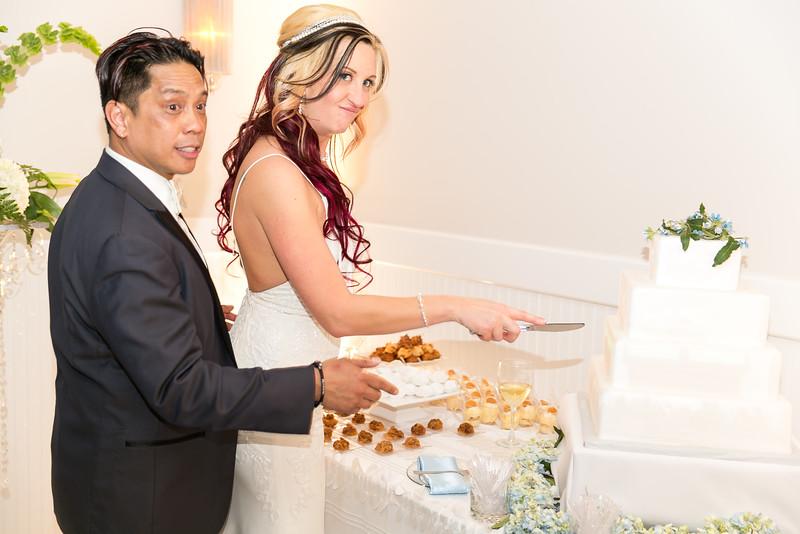 wedding-day-660.jpg
