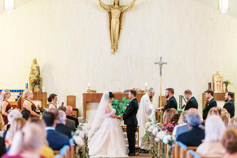 KatharineandLance_Wedding-430.jpg