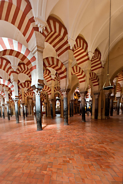 Mezquita Cordoba.jpg