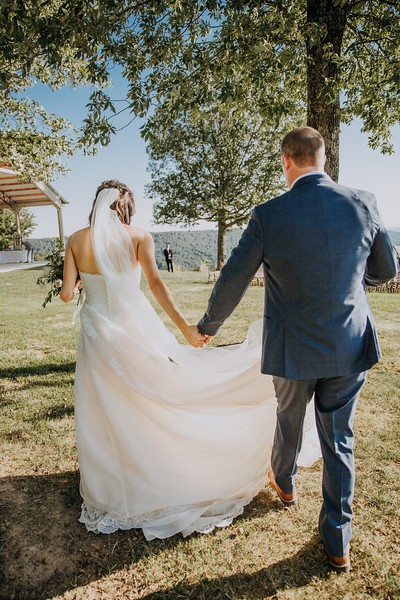 Goodwin Wedding-823.jpg