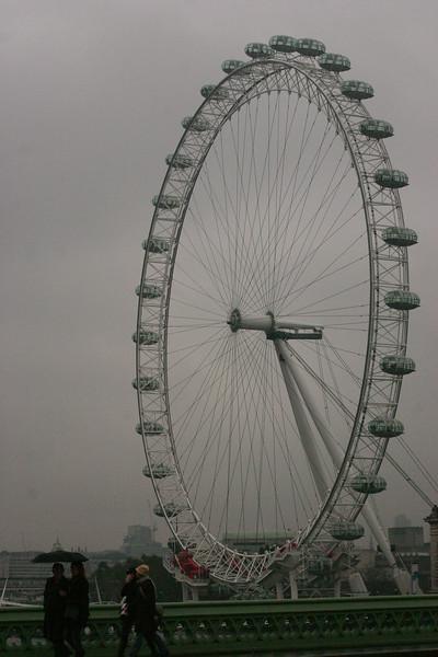 london-eye_2098997208_o.jpg
