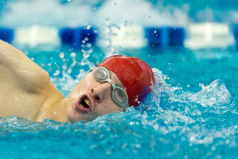 KSMetz_2016Nov30_1360_SHS Swimming_Meet 1.jpg