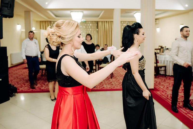 Gabriela & Nicolae-0875.jpg