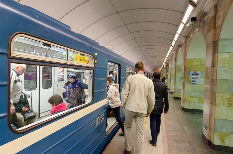 20180608_Peterburg150.jpg