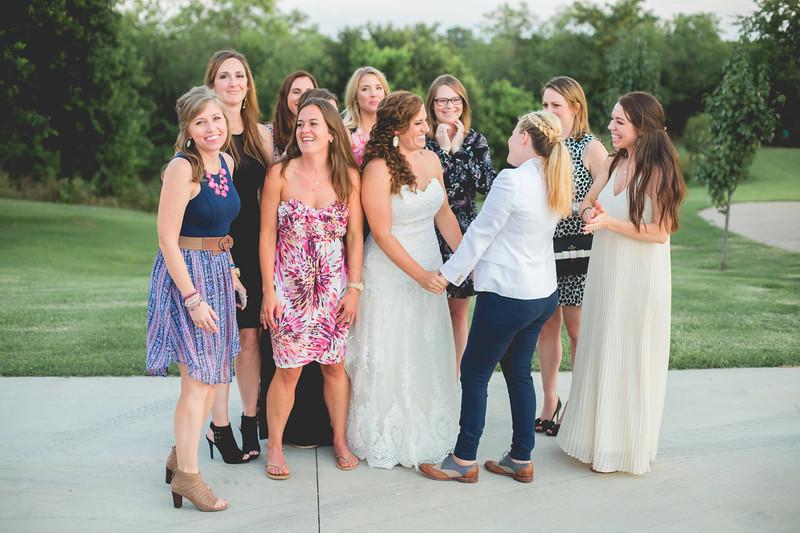 2017-06-24-Kristin Holly Wedding Blog Red Barn Events Aubrey Texas-290.jpg