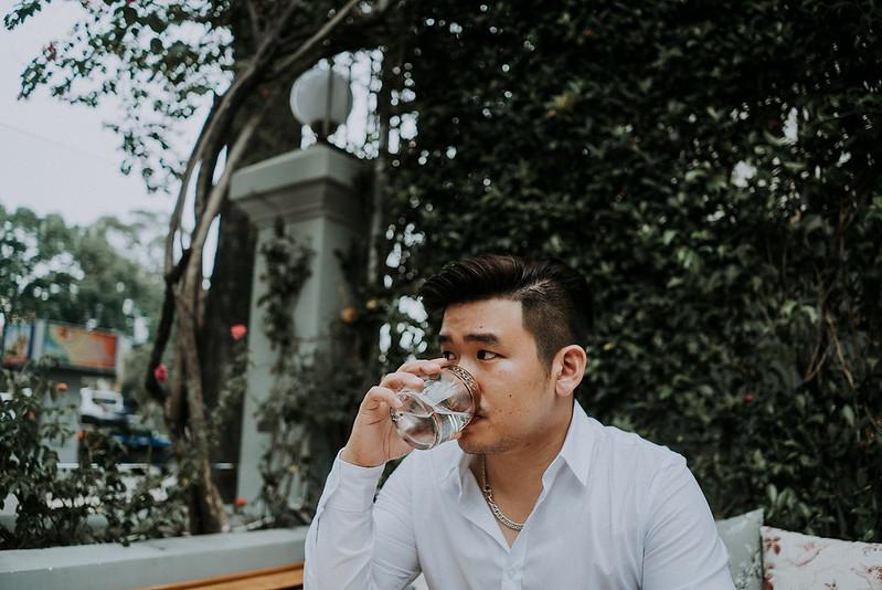 Tu-Nguyen-Destination-Wedding-Photographer-Saigon-Engagement-Shooting-Vietnam-Videographer-14.jpg