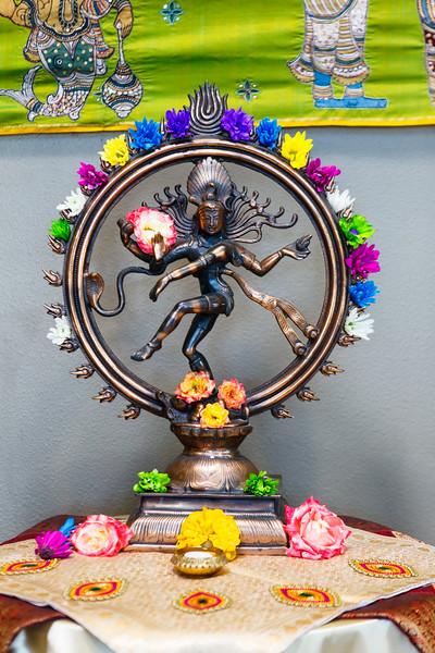 PriyaShreyaDance-0042.jpg