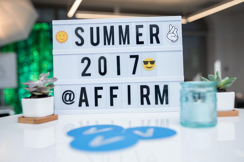 2017-07-18_ROEDER_Affirm_0023.jpg