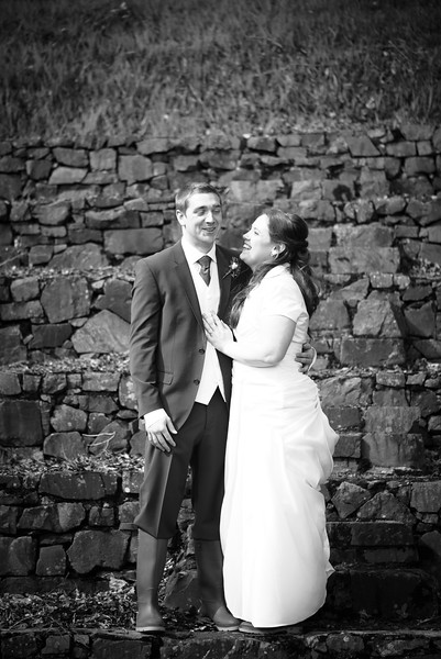 Chris & Emma (121 of 151).jpg