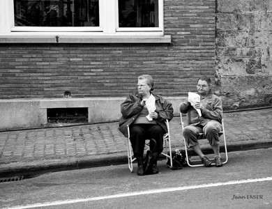 DIVERS  Photos de rue