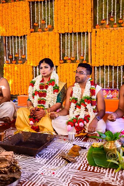 2019-12-Ganesh+Supriya-5556.jpg