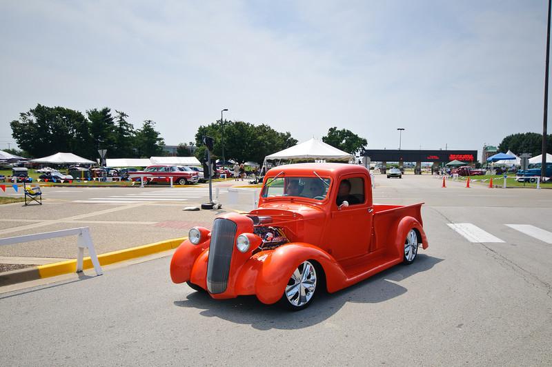 2011 Kentucky NSRA-2649.jpg