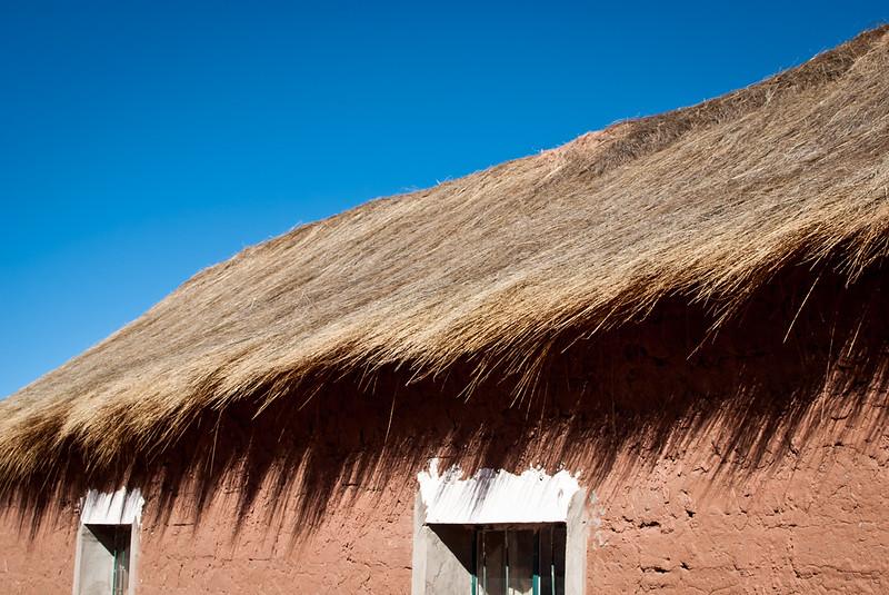 Tupiza to Uyuni 20120528 (36).jpg