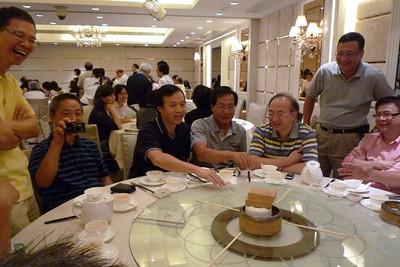2010 Sep - 433 in HK