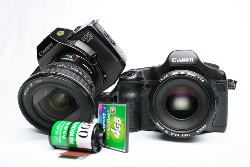 Canons Smug.jpg