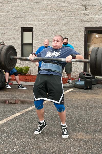 Fitness Revolution Strongman Challenge 2011_ERF3729.jpg