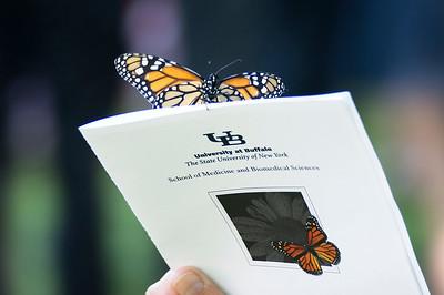 Anatomical Gift Memorial Service 2014