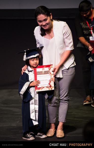 AnchorVilleAcademy_Graduation_2017-64.jpg