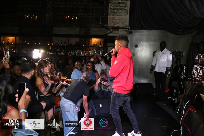 BET_Afropolitan LA_Afterparty-0462.JPG