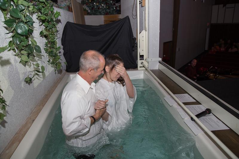 Baptism- 014_.jpg