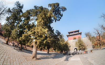 20160115_BEIJING_CHINA (39 of 44)
