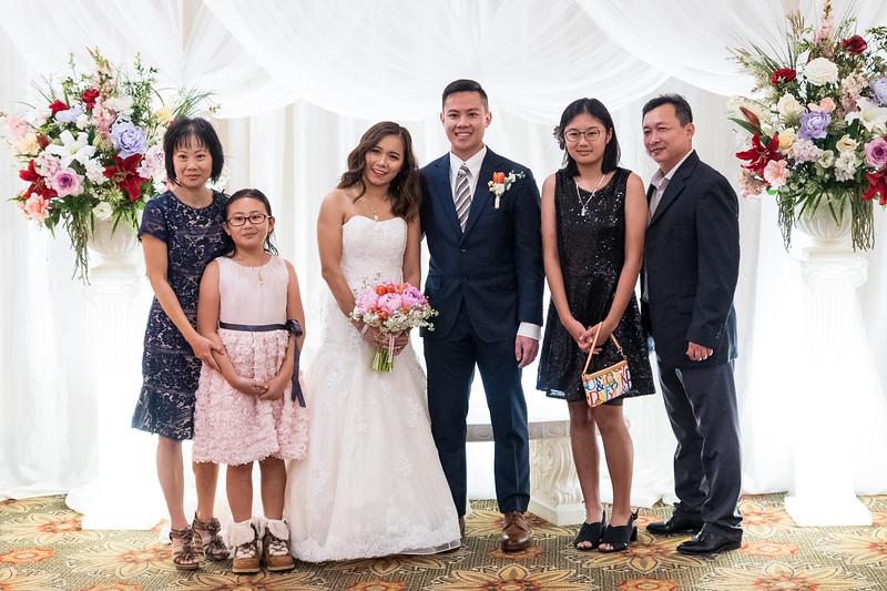 20181117_billy-summer-wedding_242.JPG