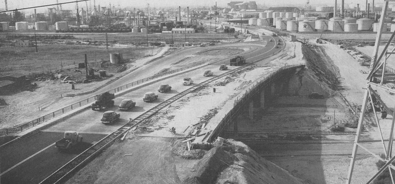 1947-11-12-CAHiPub-29.jpg