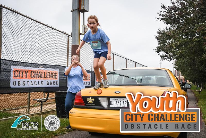 YouthCityChallenge2017-840.jpg
