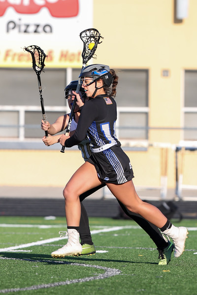 2.27.20 CSN Girls Varsity LAX vs GGHS-7.jpg