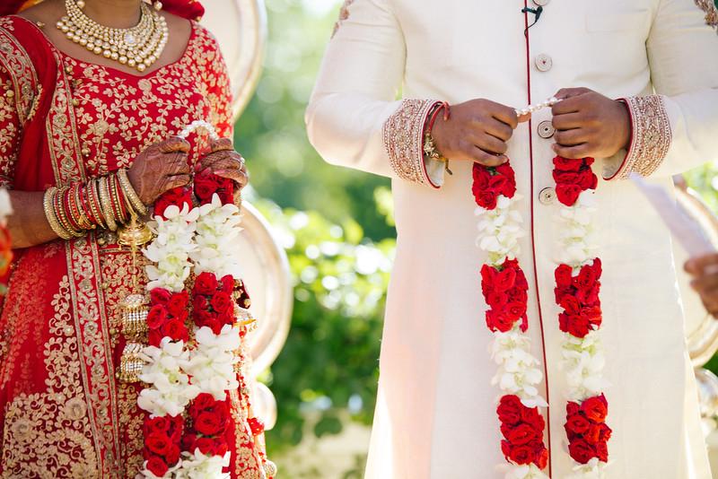 LeCapeWeddings_Shilpa_and_Ashok_2-569.jpg