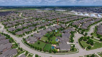 873 Cinnamon Court, Allen, TX