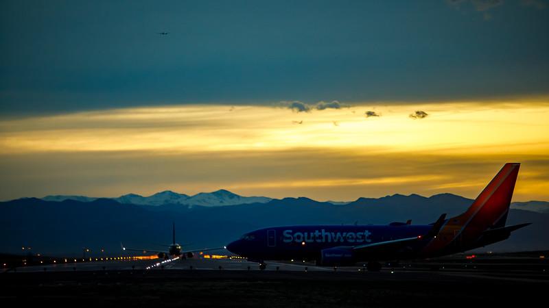 042621_airfield_southwest_united-405.jpg