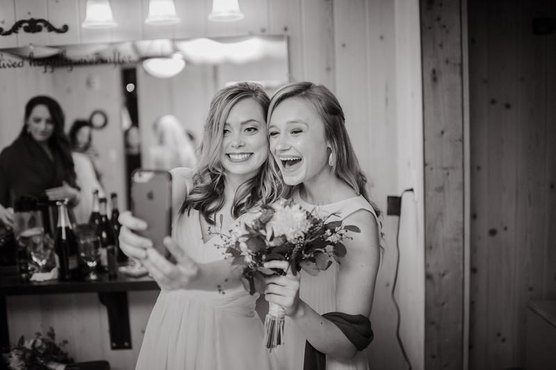 Seattle Wedding Photographer-650.jpg