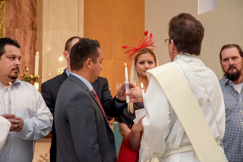 baptism-1219.JPG