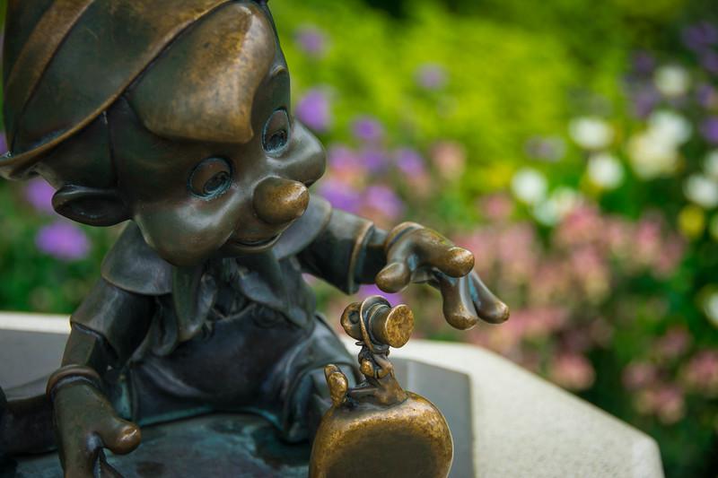 Disneyland-45.jpg