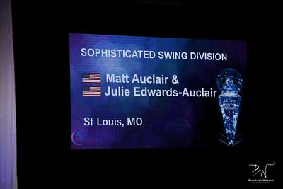 02 Matt and Julie