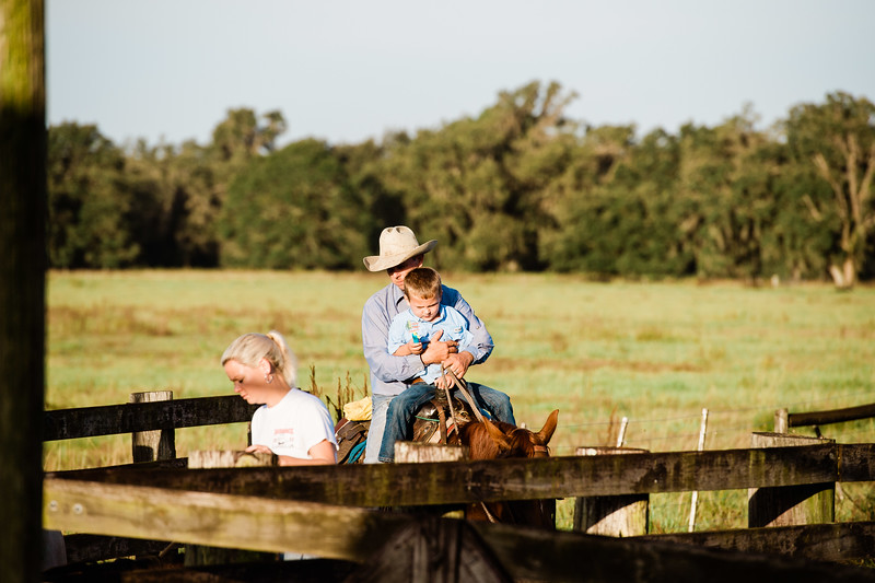 Breely Barthle Ranch COLOR (173 of 306).jpg