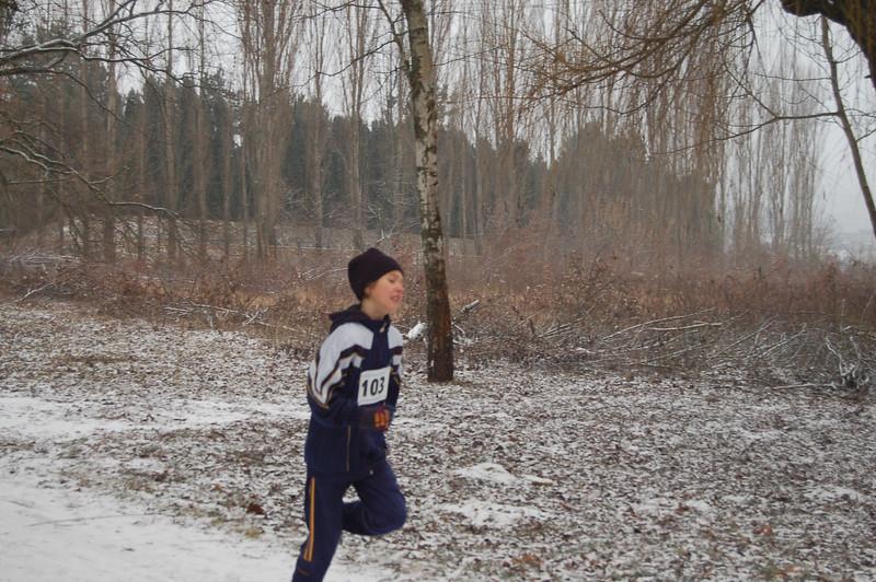 2 mile Kosice 1 kolo 03_01_2015 - 024.JPG