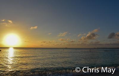 Grand Cayman 2019-86.jpg