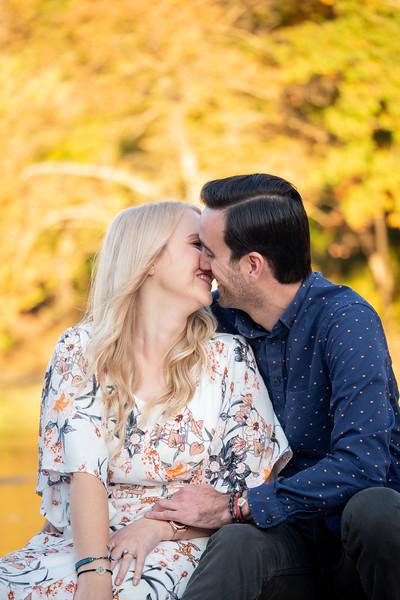 Engagements Oct 2018-15.jpg
