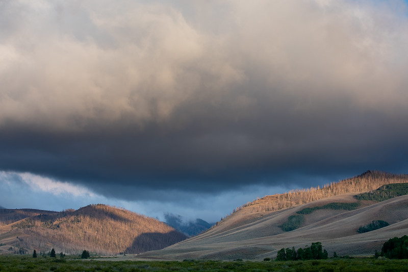 Wyoming Range 100-4361.jpg
