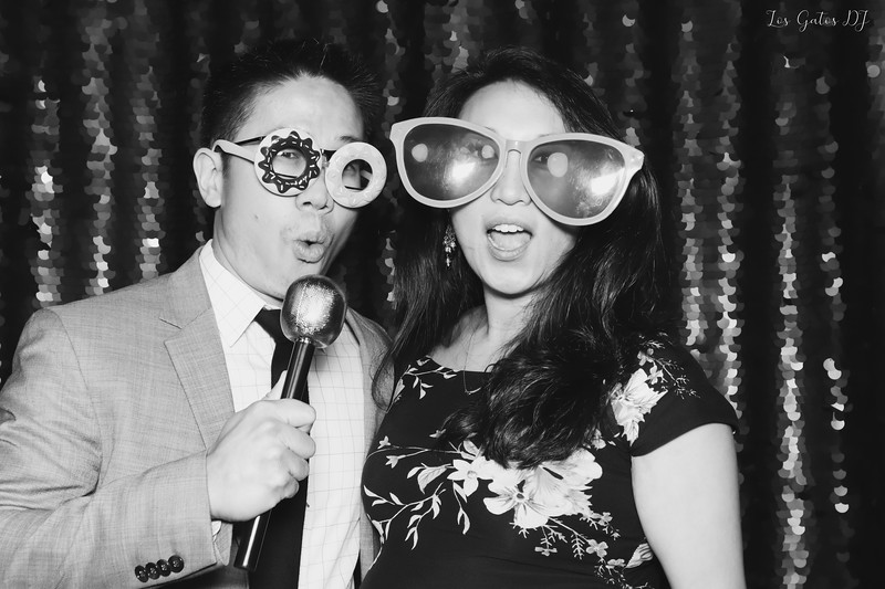 LOS GATOS DJ - Sharon & Stephen's Photo Booth Photos (lgdj BW) (12 of 247).jpg